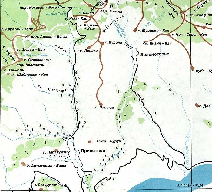GALATI Romania  Travel and Tourism Information