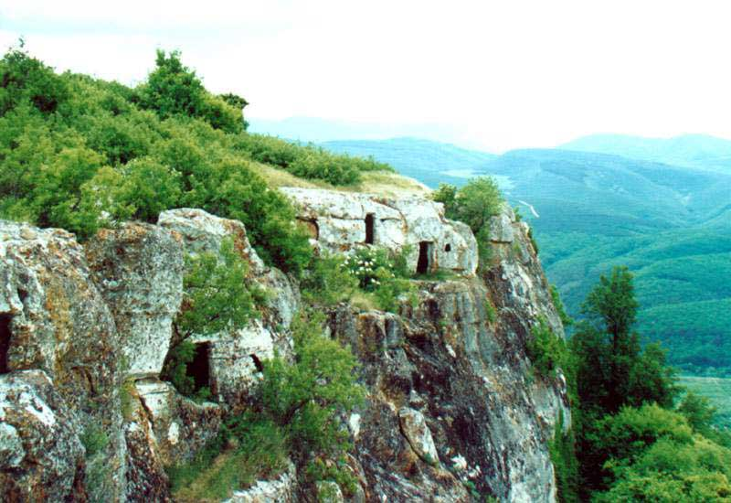 http://geokrym.narod.ru/ufizzi/il/412.jpg